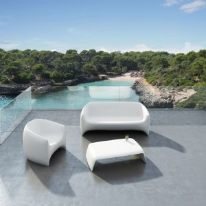 Blow Outdoor Sofa